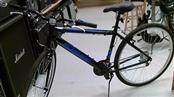 "SCHWINN MNS BICYCLE PATHWAY 18"",28"""
